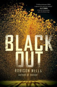 blackout-cover-198x300