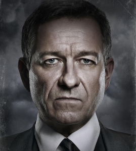 gotham-what-s-up-with-alfred-pennyworth-sean-pertwee-s-alfred-pennyworth