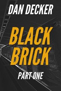 BlackBrick-PartOne