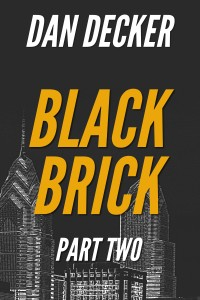 BlackBrick-PartTwo-